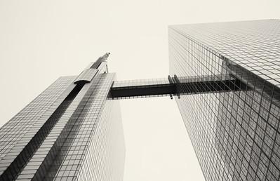 Architectuur WOAV