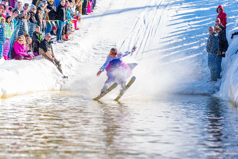 56th-Ski-Carnival-Sunday-2017_Snow-Trails_Ohio-3748.jpg