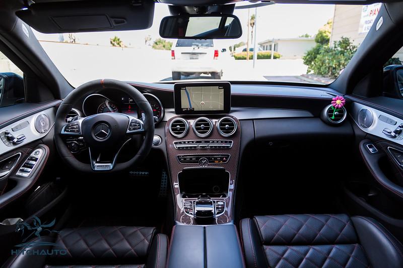 Mercedes_AMG__C63_White_7SRX097-0458.jpg