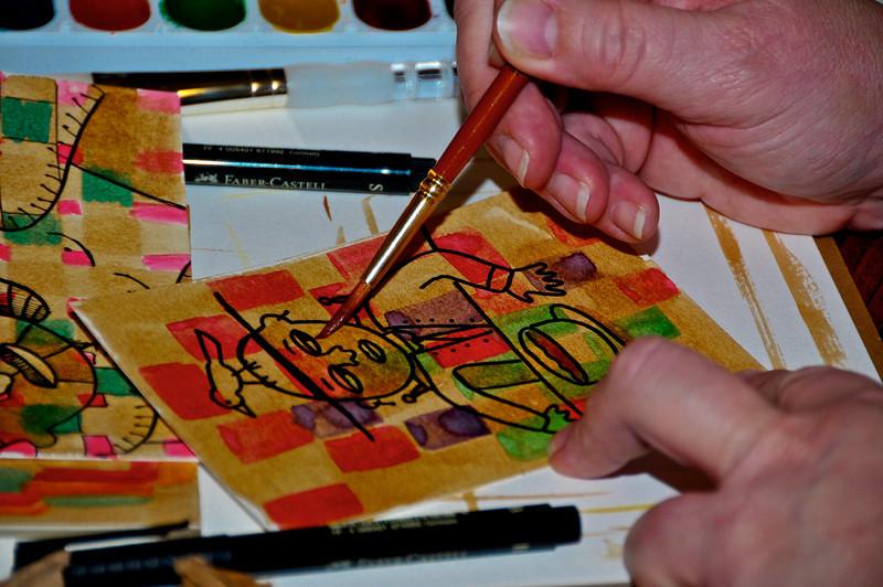 2009-03-17_ARTreach-Pandera  2978.jpg