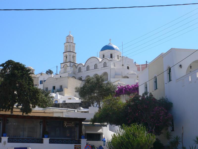 Greece - June 2011 652.JPG