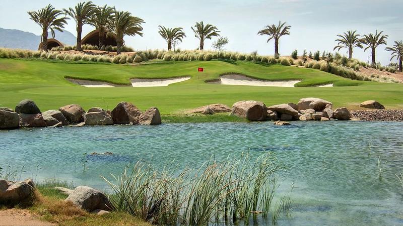 Aqaba_HyattRegencyAyla04.jpg