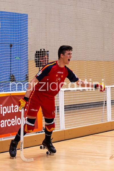19-07-01-Chile-Spain11.jpg