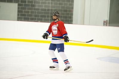 2011 Brandons Boys/Girls Hockey
