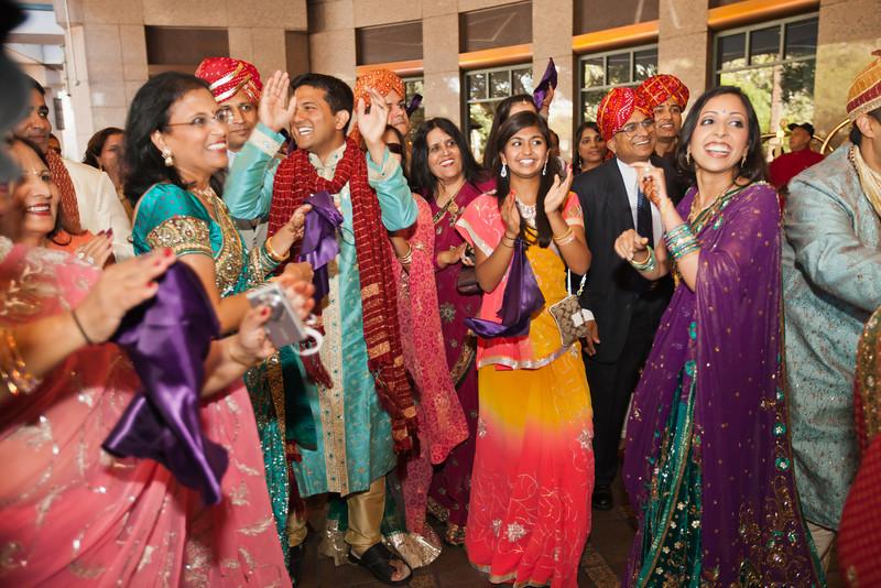 Shikha_Gaurav_Wedding-509.jpg
