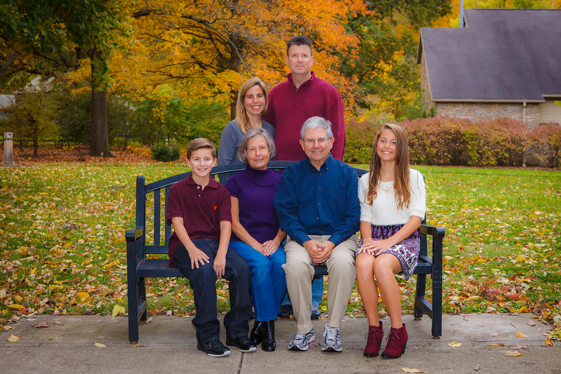 Hale Family Fall 2014-22.jpg