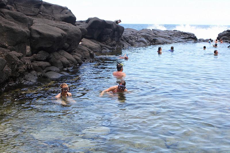 Hawaii777.jpg
