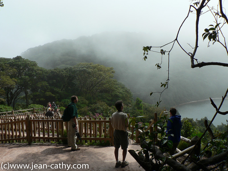 Costa Rica 2007_ (7 of 85)