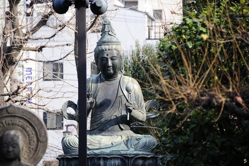 Jan292011_Tokyo_0065.JPG