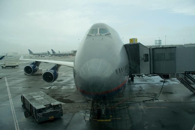 003 Plane.jpg