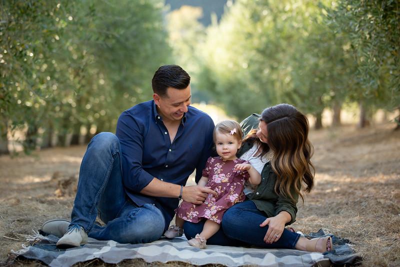 Lucas Family-13.jpg
