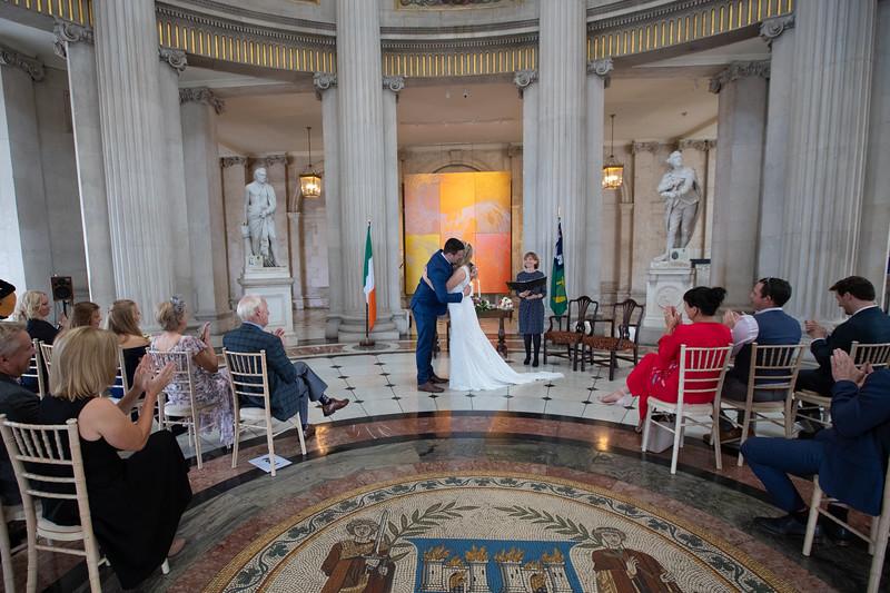 wedding (146).jpg