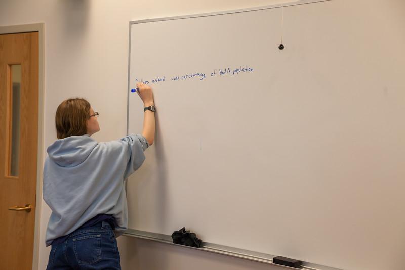 Helen Boyd Kramer Classroom-17.jpg