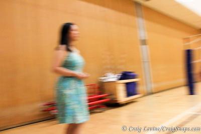 Juggling Festival UCSB