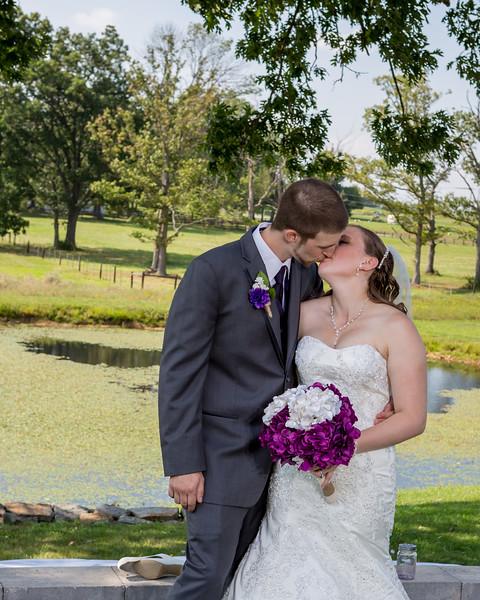 Tasha and Brandon Wedding-171.jpg