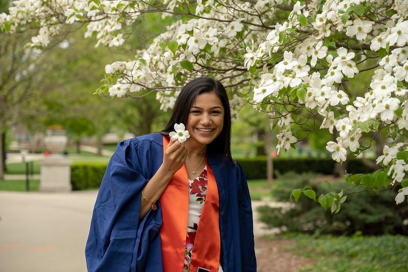 Sandhya Graduation-26.jpg