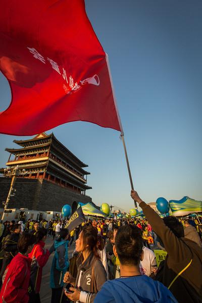 20131020_STC_beijing_marathon_0004.jpg