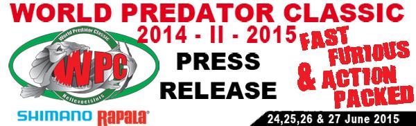 Newsletter-headmast-WPC15-Press-Release1.jpg