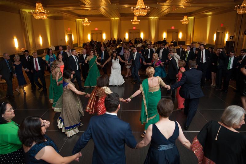 bap_hertzberg-wedding_20141011220655_DSC0528.jpg