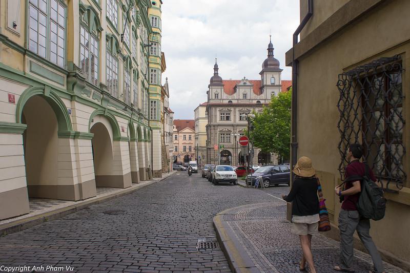 Telyans in Prague July 2013 233.jpg