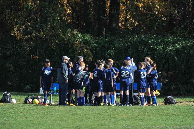2016-11-05_ASCS-Soccer_CYMFinals_v_HolyAngels@AIDupontDE_08.jpg