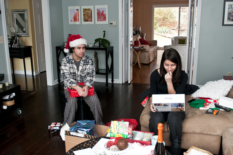 Christmas 20121-1-31.jpg