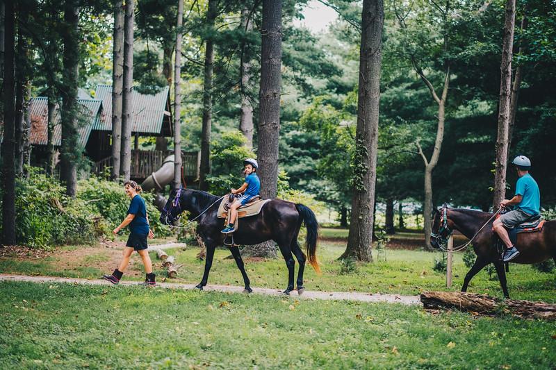 august17-retreats-24.jpg