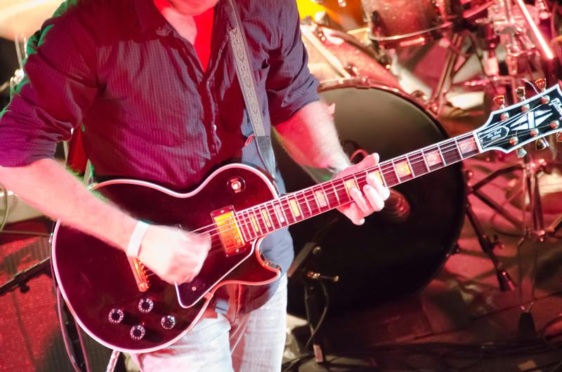 johnny's guitarDSC_4610.jpg