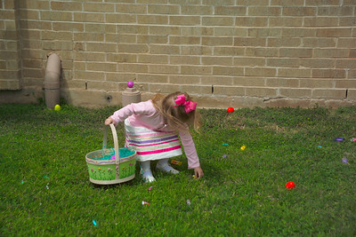2005/05/21 - Easter