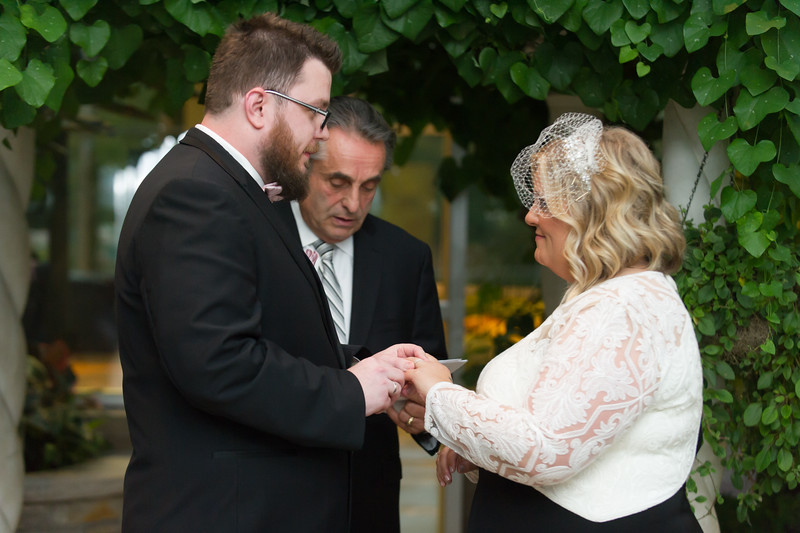 UPW_ZUPANCIC-WEDDING_20151003-105.jpg