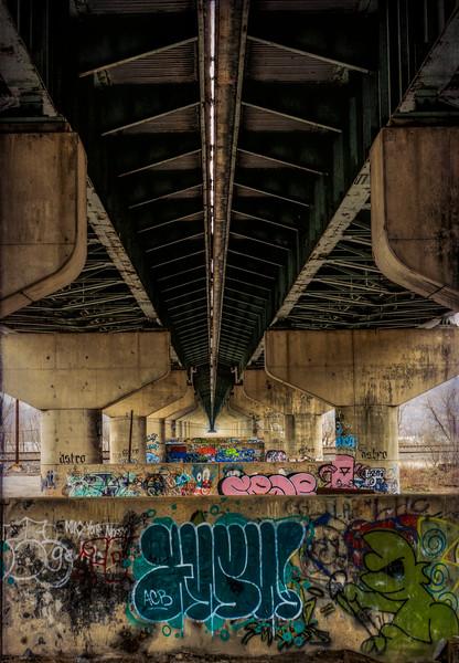 NLCRT - Route 30 Bridge(p).jpg