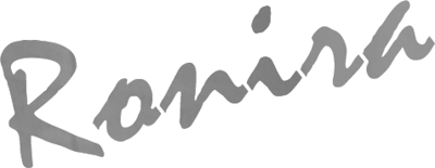 Logo and Signature
