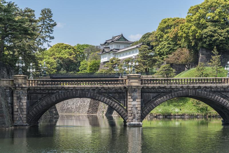 Tokyo-300367.jpg