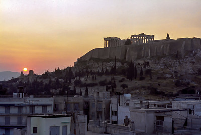Greece 1976