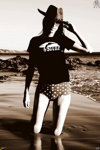 matador swimsuit malibu model 1436.3.45.345