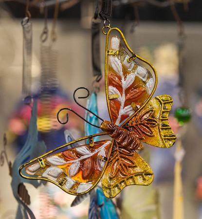 Philadelphia Flower Show 2013