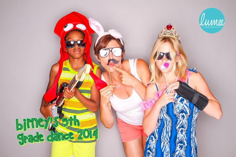 Birney's 5th Grade Party-109.jpg