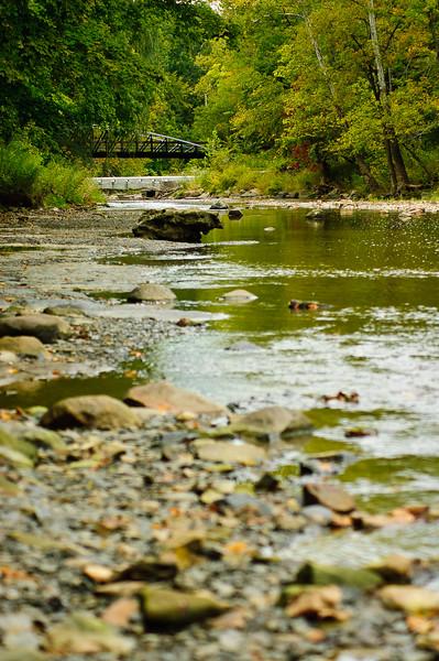 20090924_rocky_river_reservation_039.jpg