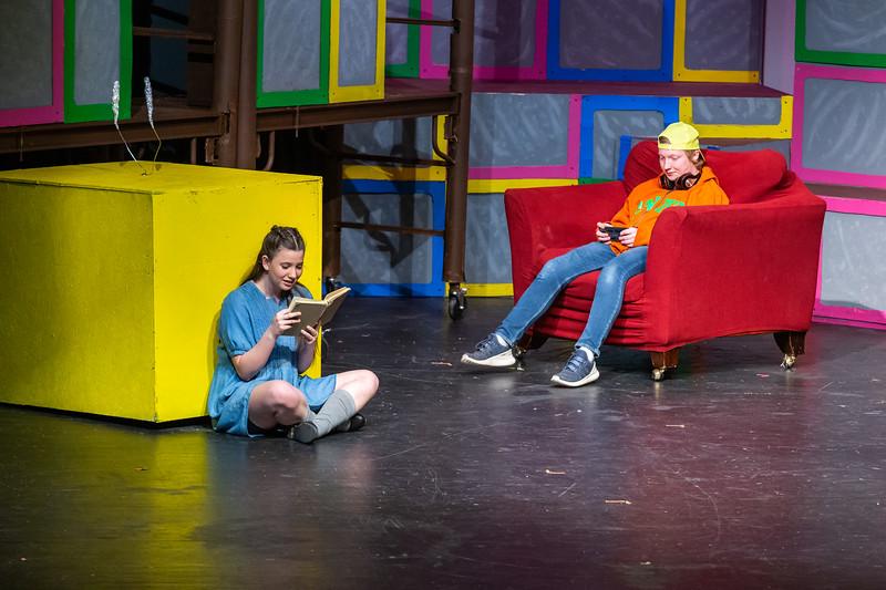 Matilda - Chap Theater 2020-606.jpg