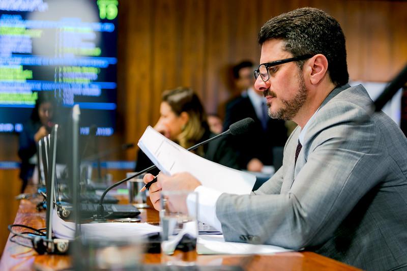 140519 - CE - Senador Marcos Do Val_12.jpg