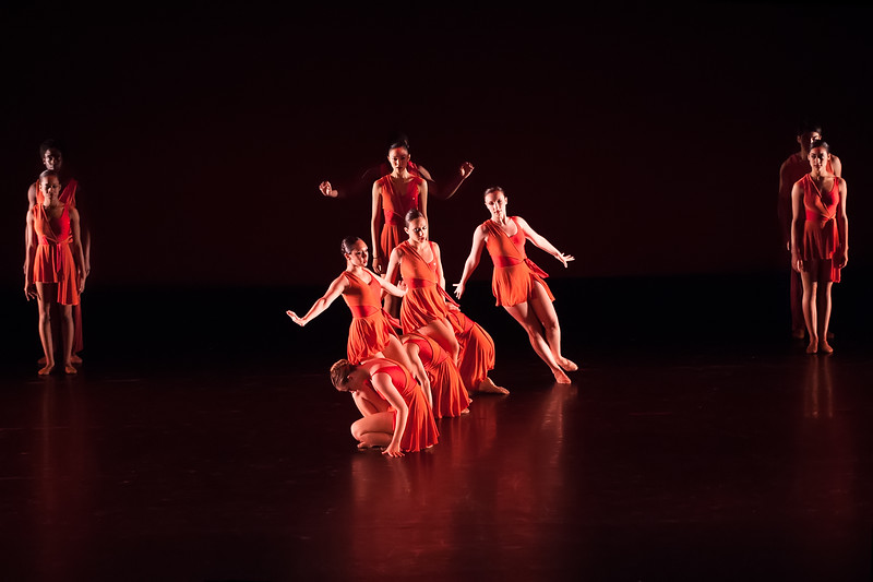 LaGuardia Graduation Dance Friday Performance 2013-217.jpg