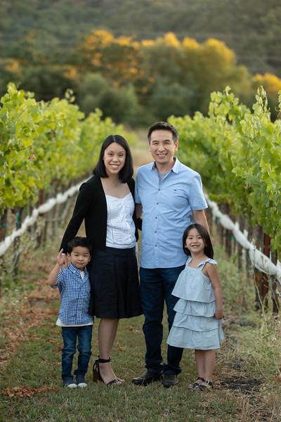Nguyen Family-81.jpg