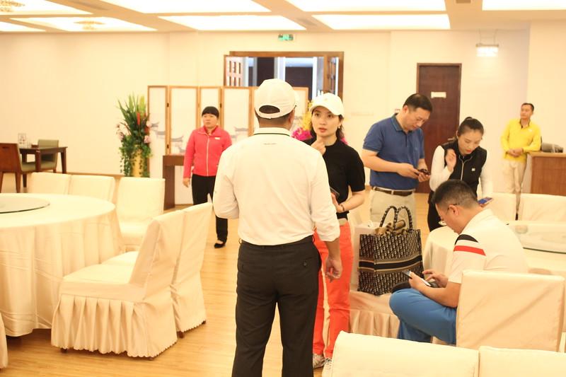 [20191223] 第一届国浩高尔夫球队(海南)邀请赛 (180).JPG