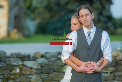 Random Wedding Moments
