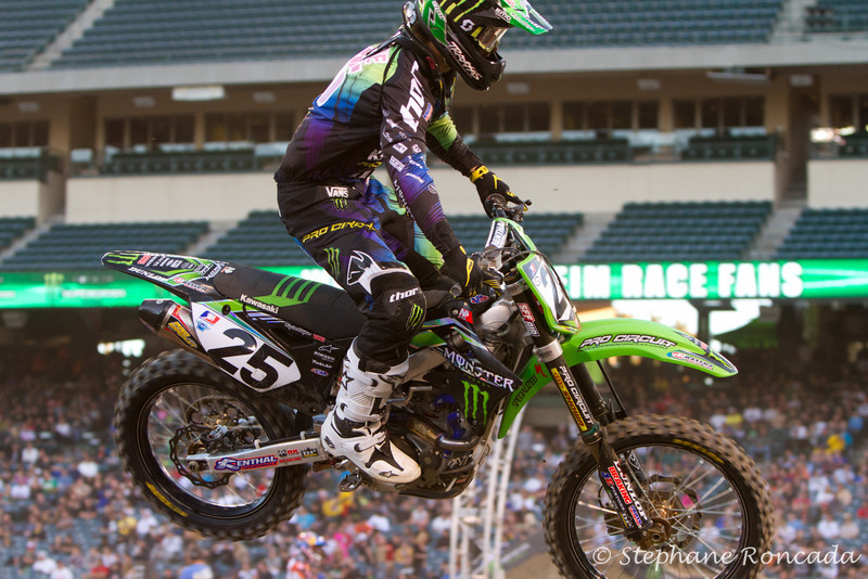 Anaheim2-450Practice-75.jpg