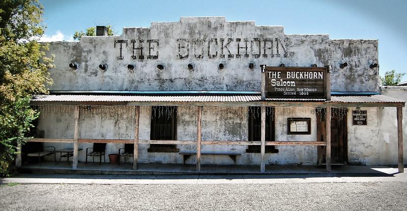 Buckhorn_Saloon,_Pinos_Altos.jpg