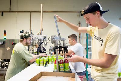 20150810 - CL Brewing (SN)
