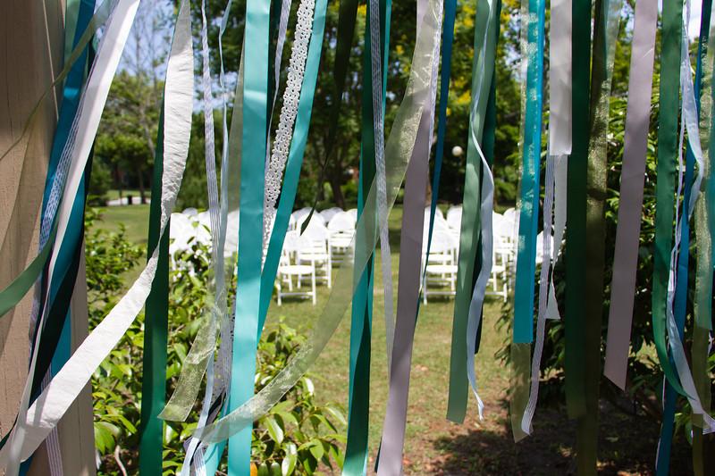 kindra-adam-wedding-231.jpg