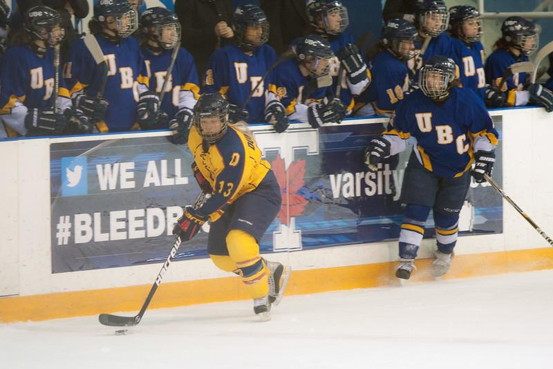 20130310 QWHockeyvsUBC 274.jpg