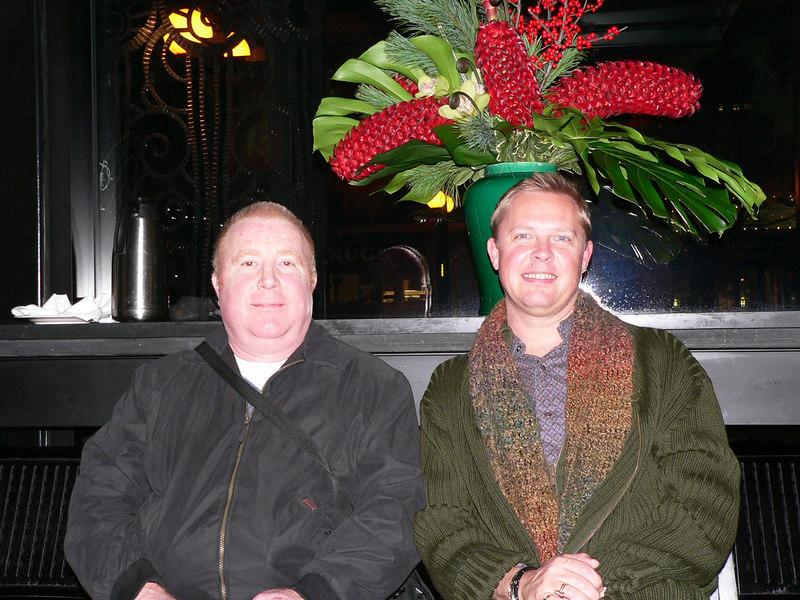 Kevin&me1.jpg